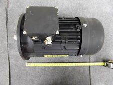 NEW HOYER IE2 Electric Motor HMA2 90L-2