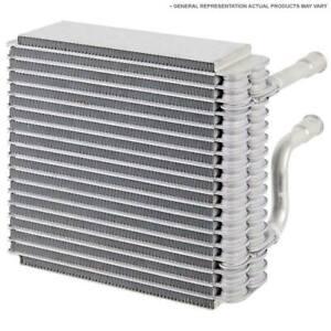For Volvo 850 V70 S70 1993-2004 New A/C AC Evaporator