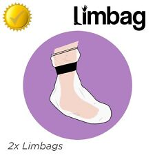 Limbag Waterproof Protector - Foot