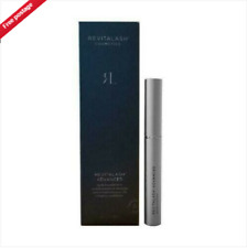 REVITALASH Advanced 3.5ml Eyelash Conditioner New