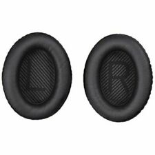 Bose Ear Cushion Kit for QuietComfort 35 Headphones Pair