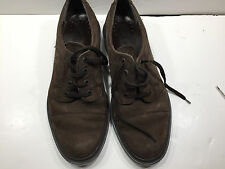 Mephisto Run Off US Size 9 Mens