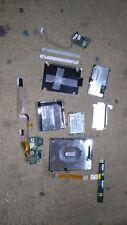 lot de pieces 00363 TOSHIBA TECRA A5 PTA51E-02G00EFR
