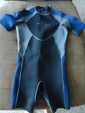 ScubaPro Wet Suit Men's Large 52 Profit 2.5