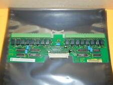GE UTC CASI RUSCO 110078001 MICRO/5 16 DOOR PCB ALARM BOARD