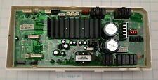 SAMSUNG WASHING MACHINE PCB ASSEMBLY DC92-00657B