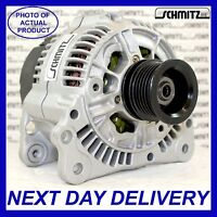 B145 ALTERNATOR VW VOLKSWAGAN Golf MK 3 1.4/1.6/1.8/1.9/2.0 Diesel 1991-2002