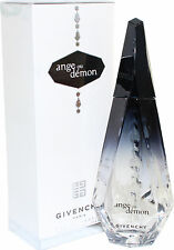 ANGE OU DEMON 3.3/3.4 OZ EDP SPRAY FOR WOMEN BY GIVENCHY