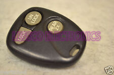 ABO1502T Transmitter Remote Fob