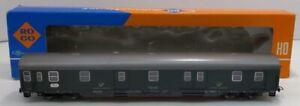 Roco 4249 HO Deutsche Bundespost Postal Car LN/Box