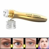24K Golden Collagen Anti-Dark Anti Circle Wrinkle Essence Firming Eye Cream