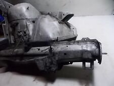 BMW E46 Front Frame Rail Horn Apron Right Sedan OEM 99-05 323 325 328 330