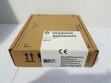 HP ETHERNET 1GB 4-PORT 366FLR ADAPTER 665240-B21 665240R-B21