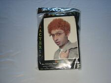 dynomite curley wig one size fits most