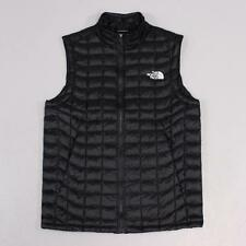 The North Face Zip Neck Gilets Bodywarmers Men's Coats & Jackets