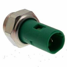VE706044 Oil Pressure Switch fits MITSUBISHI RENAULT