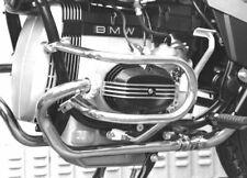 Sturzbügel BMW R60/6 R75/6 R90/6 90S crash/engine-Bars 7160