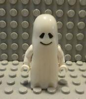 ( B13 /5  Lego gen002 Gespenst 1590 1596 6034 6075 6081 6086 6090 Ritter Figuren