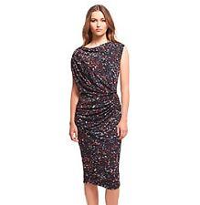 Robert Rodriguez Martine Dress - Size XS - NWT