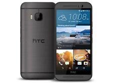 """Neu Ungeöffnet  HTC One M9 PLUS 5.2"""" 32GB - (Entsperrt) Smartphone"""