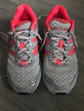 New Balance Fresh Foam Women's 6.5 980SP2 Width B Sneakers Running
