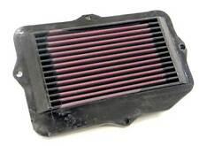 33-2061 K&N Replacement Air Filter HONDA CRX 1.6L,16V VTEC;NON-US (KN Panel Repl