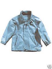 Regatta Girls' Waterproof Coats, Jackets & Snowsuits (2-16 Years)