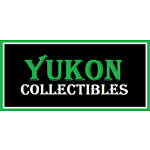 Yukon Collectibles 18