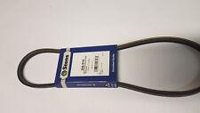 OEM Replacement Belt FITS Ariens 07228600 Stens 266-016