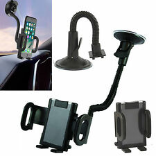 Car Windscreen Dashboard Suction Mount Magnet Stand Holder for Mobile Phone GPS