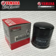 NEW YAMAHA FZR600 FRZ1000 FZR 600 R 1000 GTS1000 OEM OIL FILTER 3FV-13440-20-00