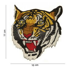 Flying Tiger avg USAF airforce US Army Flight Jacket Patch piloto Wings WWII wk2