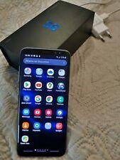 Samsung Galaxy S8 SM-G950F - 64GB - blu (Sbloccato)