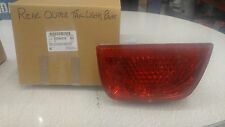 NEW OEM GM Rear Right Outer Tail Lamp Chevrolet Camaro 92244319