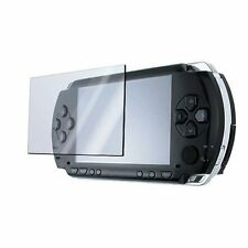 3-pack Crystal Clear Screen Protector for Sony PSP 2000