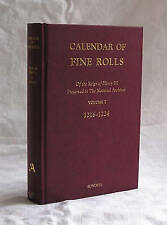 1st Edition History & Military Academic History Hardback Non-Fiction Books