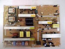 """Scheda di alimentazione alimentatore psu power supply IP-271135A Samsung per 46"""""""