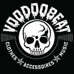 Der_Voodoobeat_Shop