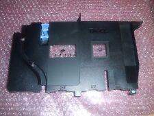 Dell Poweredge R310 Processor,Memory Cooling Shroud X579K