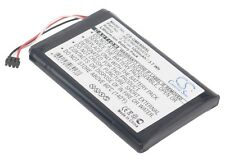 Li-ion Battery for Garmin KE37BE49D0DX3 Edge 810 Edge 800 NEW Premium Quality