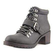 Rocket Dog Medium Width (B, M) Ankle Boots for Women