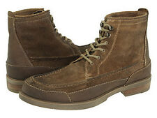 RJ Colt Yungstown Mens Suede Boots - 9.5