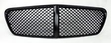 Dodge Charger 11-14 Honeycomb Mesh Black Front Bumper Hood Grill