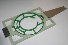 (10) 21cm Tajima Embroidery Hoop Frame, Used (S10-3)