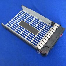 "3.5"" hot swap sas SATA Hard Drive Tray Caddy for HP ML110 ML150G5 G6 ML330G6"