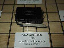 Tappan D/W Latch Switch 5300809934 W /SATFACTION GUARANTEE