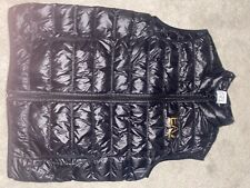 EA7 body warmer brand new with tag. It's really nice and comfy, good for summer
