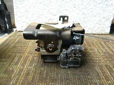 2002 02 Bravada Envoy Trailblazer ABS Pump Anti Lock Brake Module G8922KX