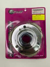 Scooter GY6 150cc High Performance K&S Racing Clutch