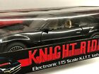 Knight Rider Electronic 1/15 scale KITT Car by Diamond Select Toys